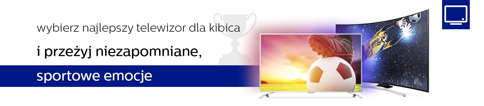 TV dla kibica