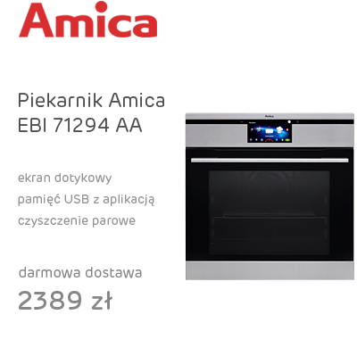 Amica EBI 71294 AA