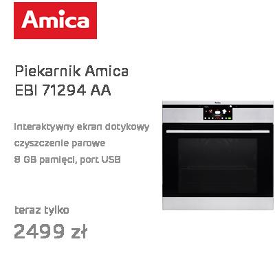 Amica 71294