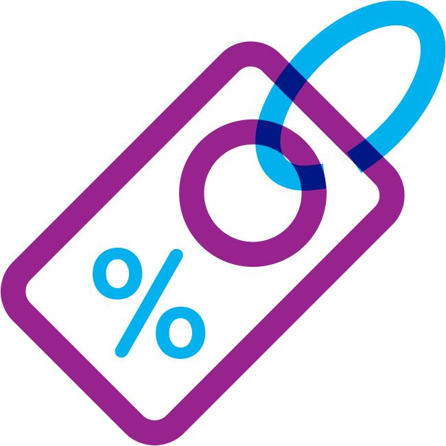 zamów oczyszczacz Xiaomi na raty 0%