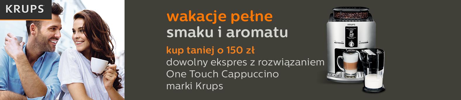 oszczędź 150 zł