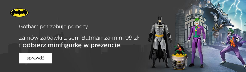 Batman®