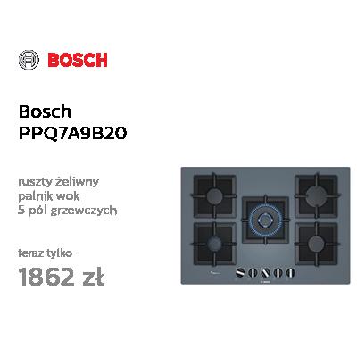 Bosch PPQ7A9B20