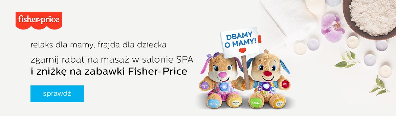 Fisher-Price®