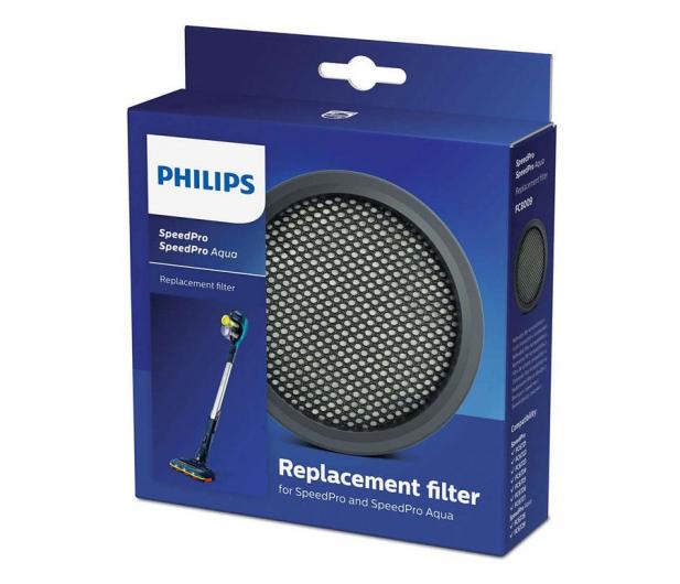 kup odkurzacz Philips