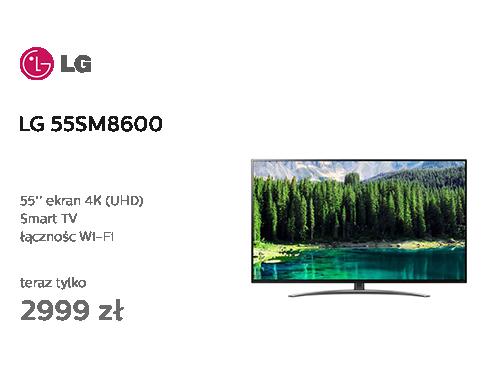 LG 55SM8600