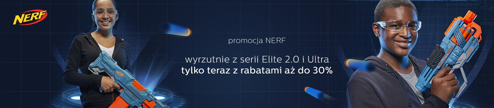 NERF-30%