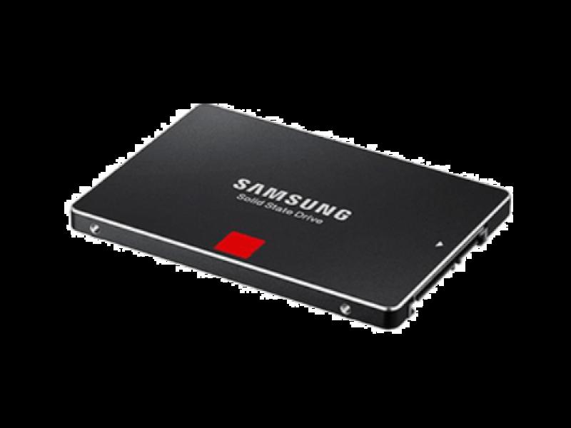 Dyski twarde HDD i SSD