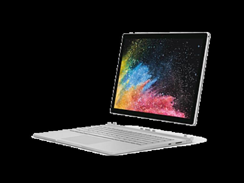 Laptopy 2 w 1