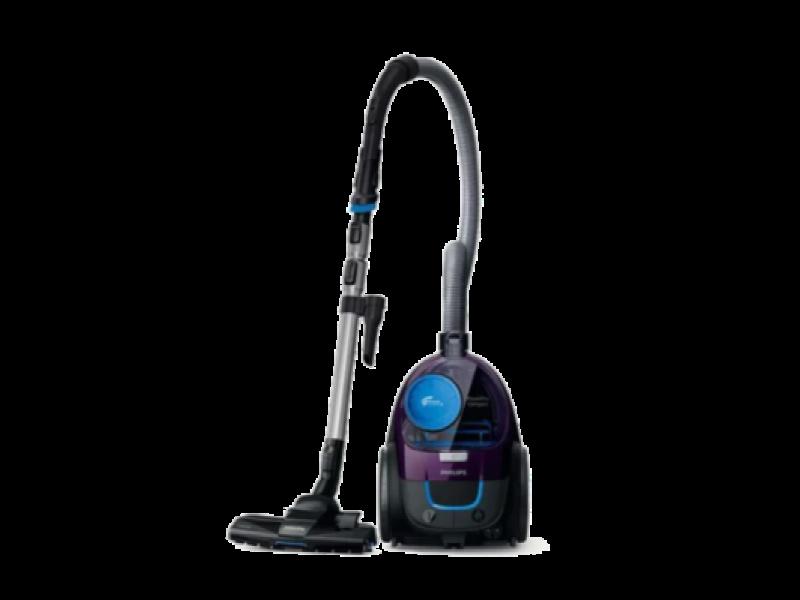 Sprzęt do sprzątania