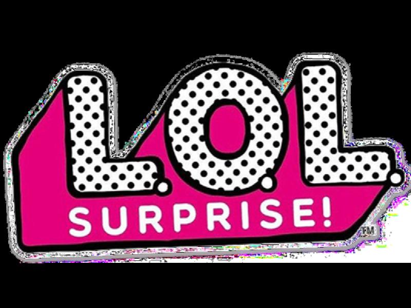 LOL Surprise®
