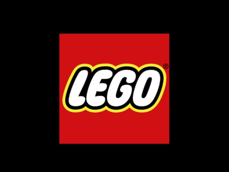 Klocki LEGO®