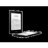 Czytniki ebook