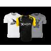 Ubrania dla graczy