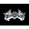 Drony i akcesoria
