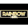 Rainbow High®