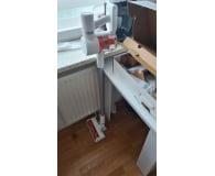 Xiaomi Mi Handheld Vacuum Cleaner G10 - Mateusz
