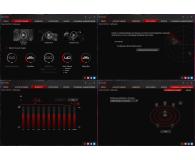 Creative Sound BlasterX G1 (USB) - Jakub