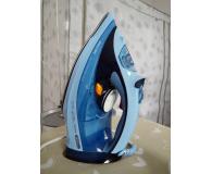 Recenzja Philips GC4526/20 Azur Performer Plus