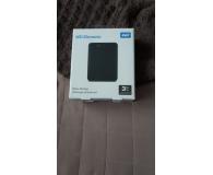 WD Elements Portable 3TB USB 3.2 Gen. 1 Czarny - Grzegorz