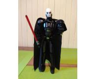 Test LEGO Star Wars Darth Vader