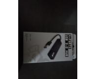 Silver Monkey USB 3.0 - 4x USB 3.0 - GrzechotniK