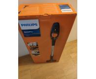 Recenzja Philips FC6724/01 SpeedPro