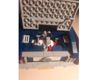LEGO Creator 10265 Ford Mustang - Daniel