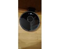 Test Xiaomi Mi Robot Vacuum Cleaner 2 Roborock S55