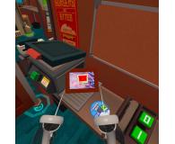 Oculus Quest 2 - 64 GB  - Borys
