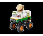 #Pojazdy LEGO®