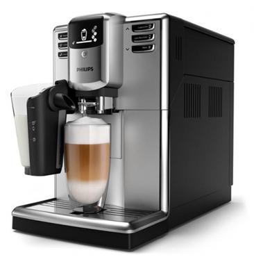 Ekspres do kawy Philips EP5333/10 LatteGo