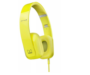 Nokia Purity HD Stereo by Monster WH 930