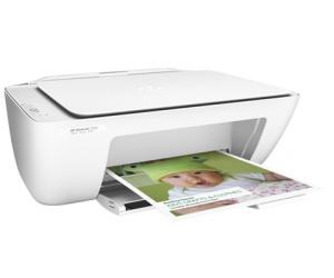 Urządzenie wiel. HP DeskJet 2130 (kabel USB gratis)