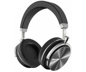 Słuchawki Bluetooth Bluedio T4 Turbine