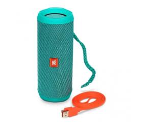 Głośnik przenośny JBL FLIP 4 Bluetooth