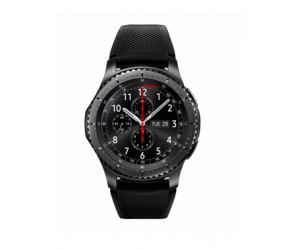 Smartwatch Samsung Gear S3 SM-R760 Frontier