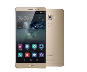 Huawei Mate S  Premium 128 GB