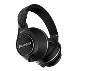 Słuchawki bezprzewodowe Bluedio UFO Plus