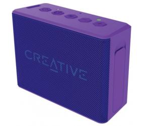 Głośnik Bluetooth Creative Muvo 2c