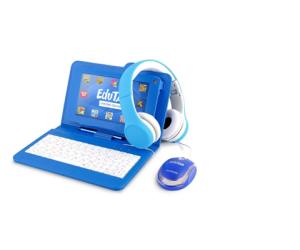 Overmax Tablet Edukacyjny Livecore 7032 Edu