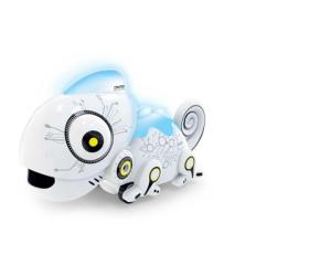 Dumel Silverlit Robo Chameleon 88538