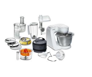 Robot kuchenny Bosch MUM54251