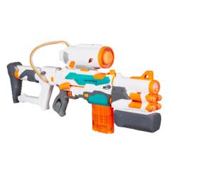 NERF N-Strike Modulus Tri Strike