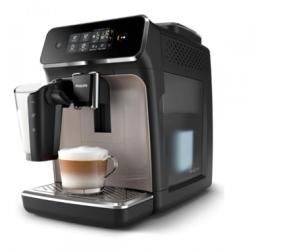 c481a45721c1e2 Ekspres do kawy Philips 2200 LatteGo EP2235/40