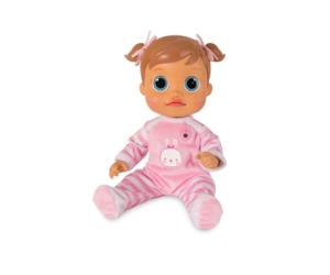 Epee Emma - mówiąca lalka interaktywna 38cm
