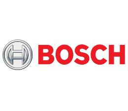 Bosch VarioPerfect - Perfekcja w Twoim rytmie