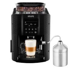 News Międzynarodowy Dzień Kawy z darmową dostawą
