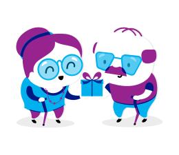 News Co kupić Babci i Dziadkowi? Sprawdź nasze pomysły