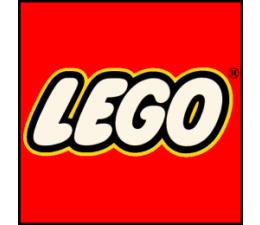 News Odkryj ponad 200 nowych zestawów klocków LEGO®